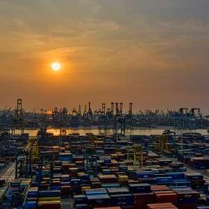 Podatki marynarskie – co czeka nas w 2021 roku