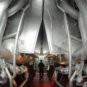 Proponujemy gotowe rozwiązania - podatki dla marynarzy