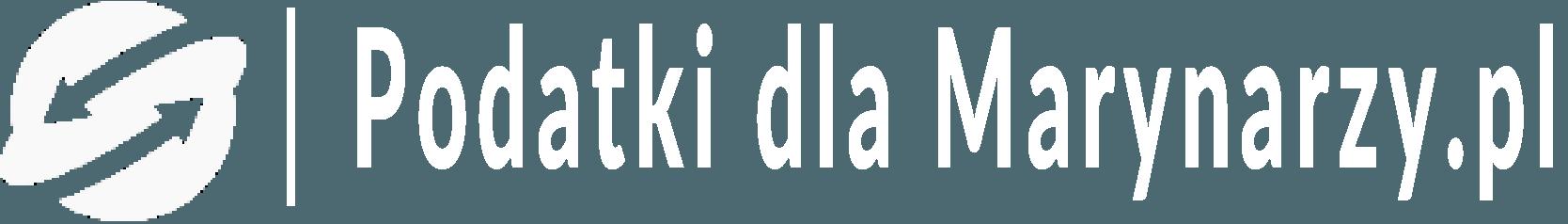 Podatki dla marynarzy.pl